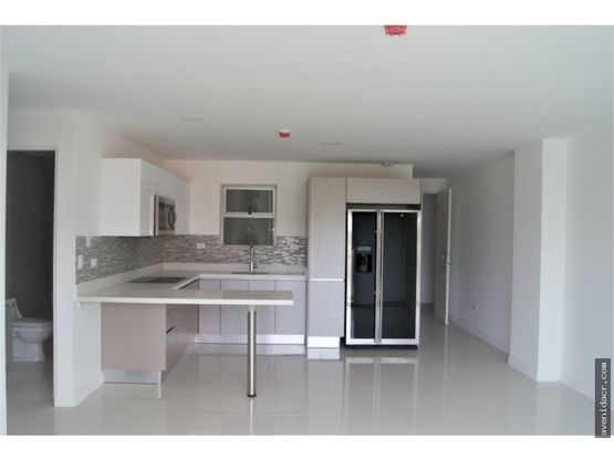 vendo apartamentos en sabanilla 31 015 0002