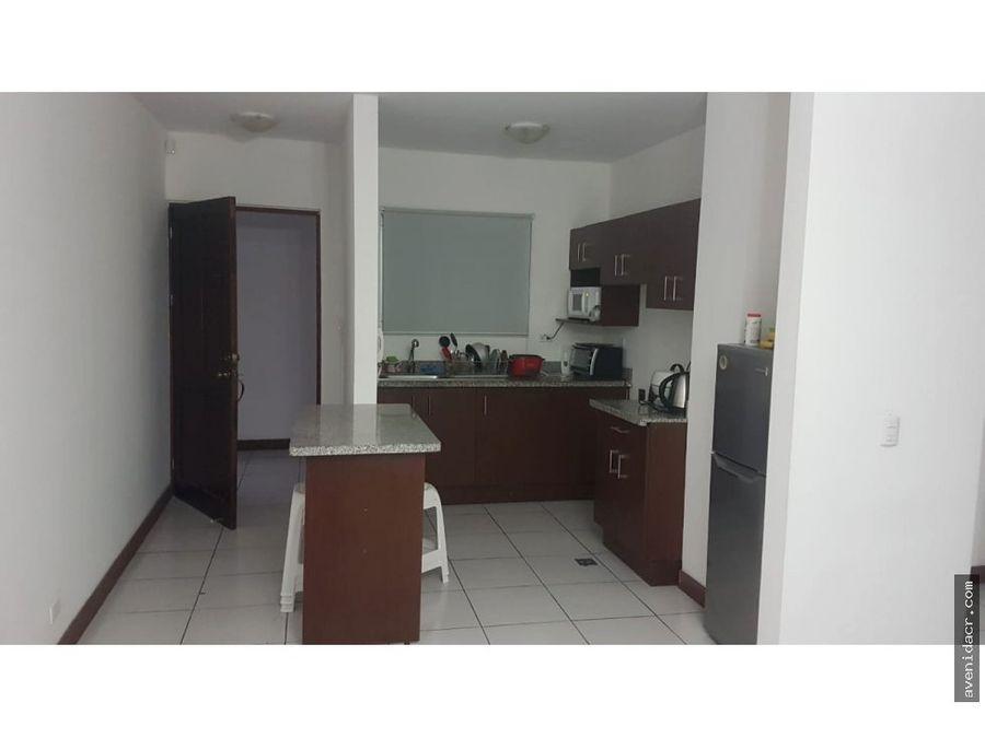 vendo apartamento san pedro 31 032 0041