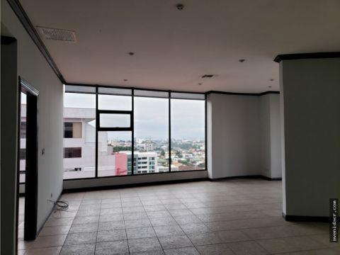 alquilo oficinas en san pedro 25 035 0041
