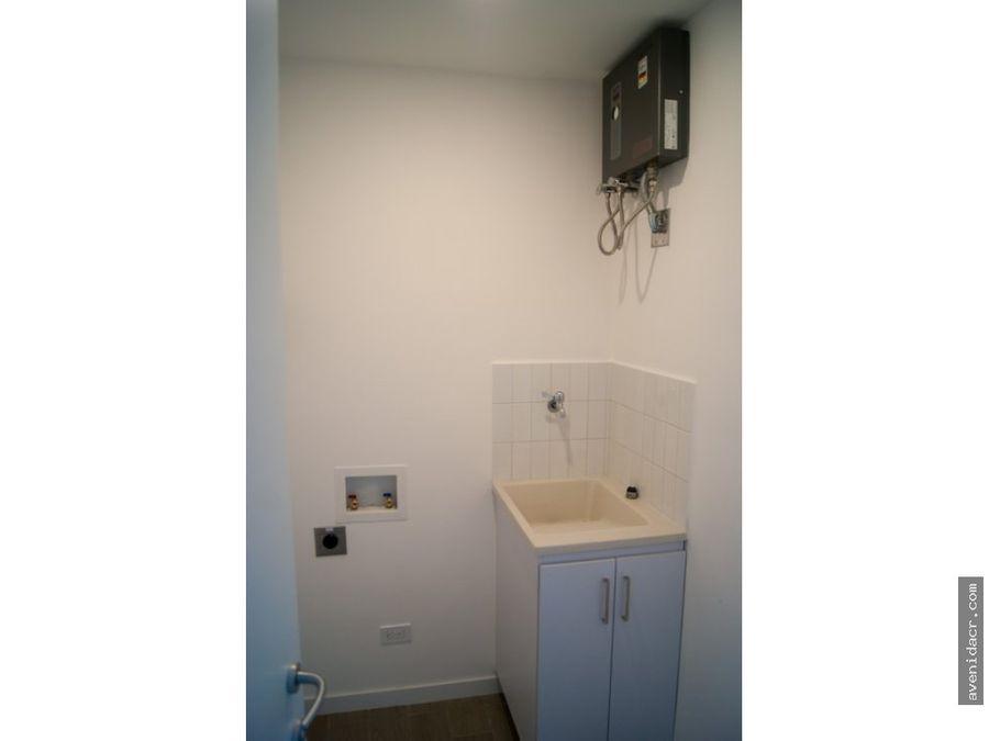alquilo apartamento nuevo en freses 21 014 0326 1