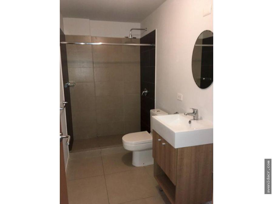 hermoso apartamento para la venta 31 070 0270