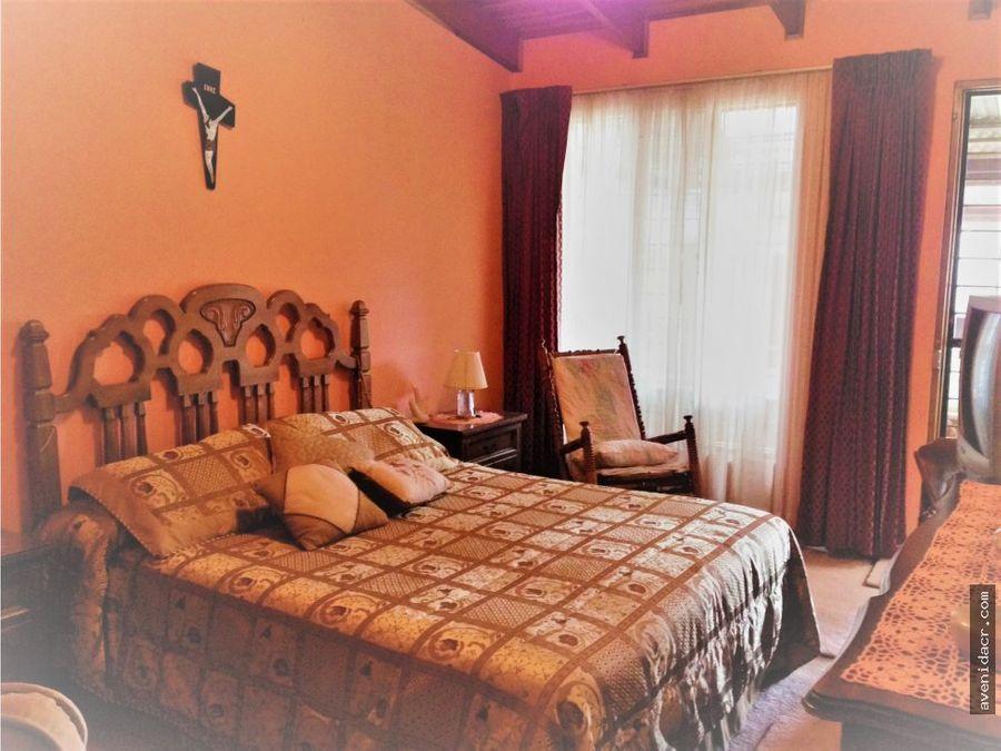 hermosa casa para la venta 33 052 0099