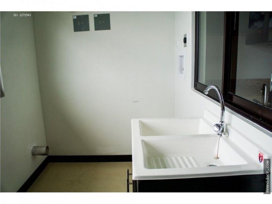 vendo nuevos apartamentos 31 074 0272
