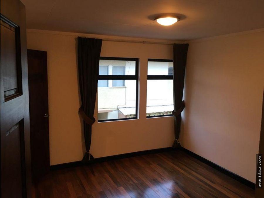 vendo precioso apartamento 31 072 0275