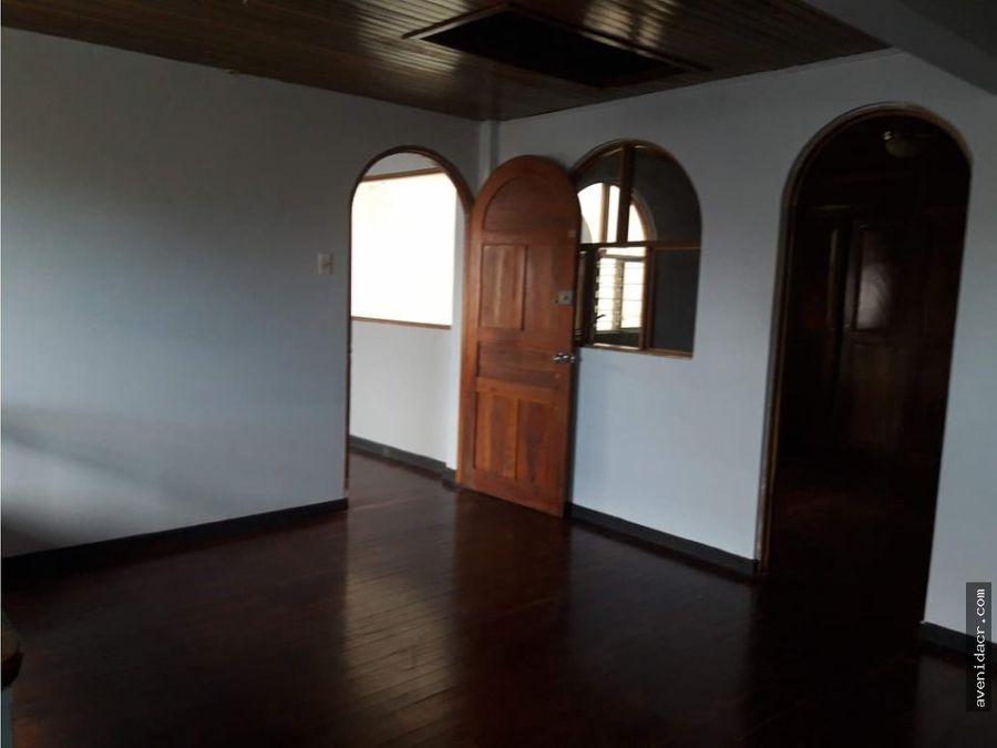 alquilo oficinas en guadalupe 25 125 0111