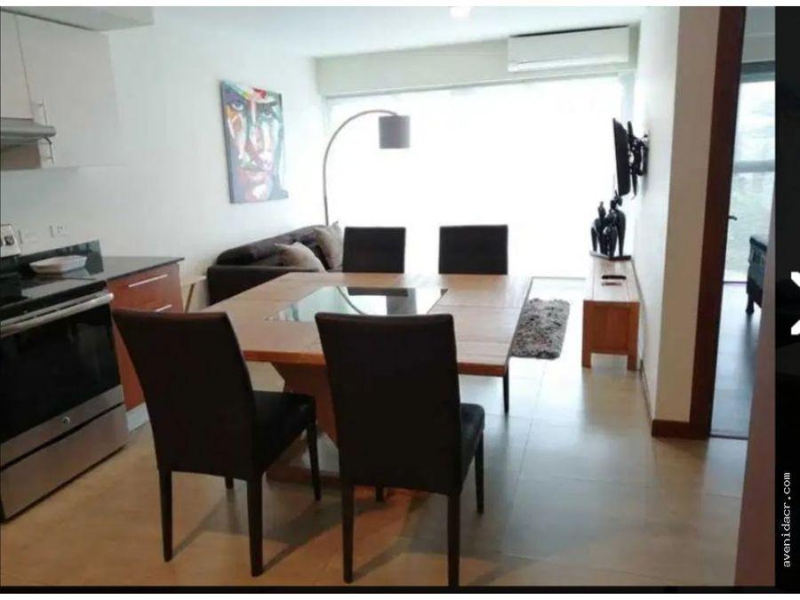 alquilo apartamento en torre 21 014 0147 702