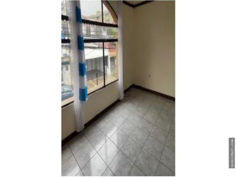 alquilo confortable apartamento 21 132 0317