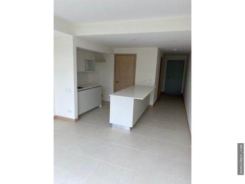 precioso apartamento en alquiler 21 137 0326
