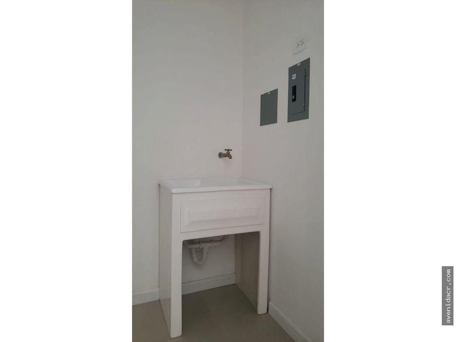 vendo apartamento en ayarco 31 118 0281 01
