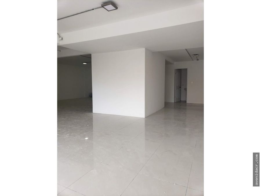 vendo local comercial en san pedro 34 118 0059 01