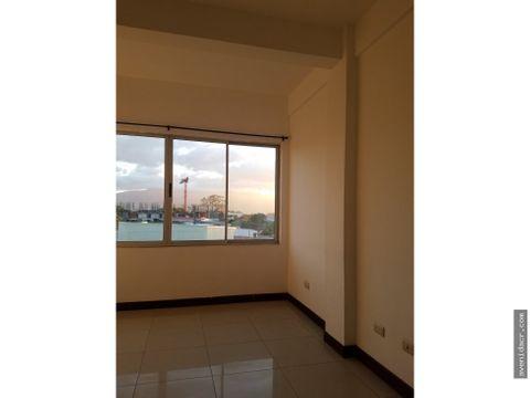 alquilo hermoso apartamento en sabanilla 21 042 0060