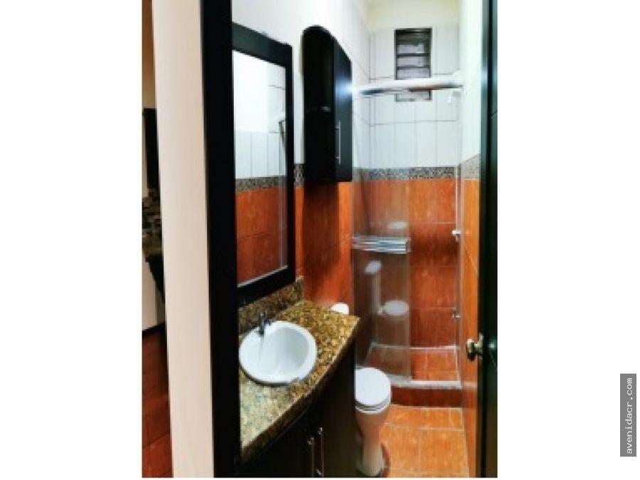 maravilloso apartamento en venta 31 132 0286