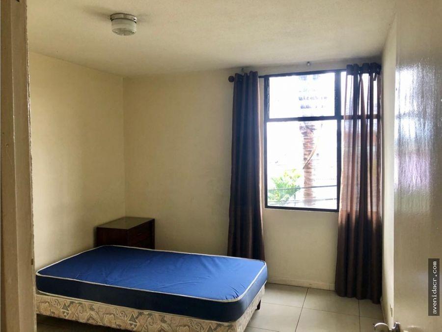alquilo maravilloso apartamento en san pedro 21 017 0348