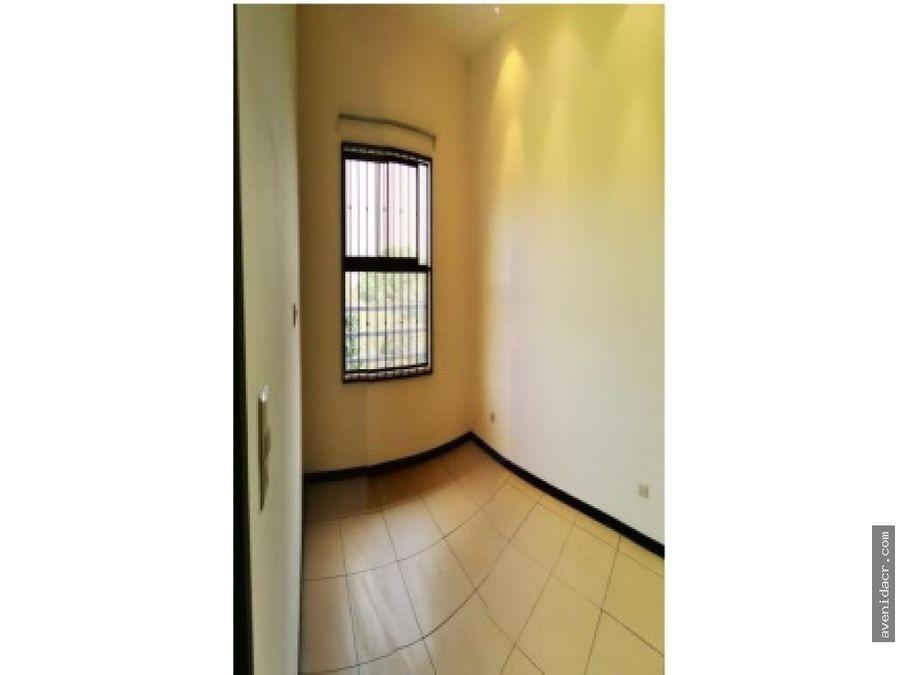 vendo apartamento espectacular 31 132 0289