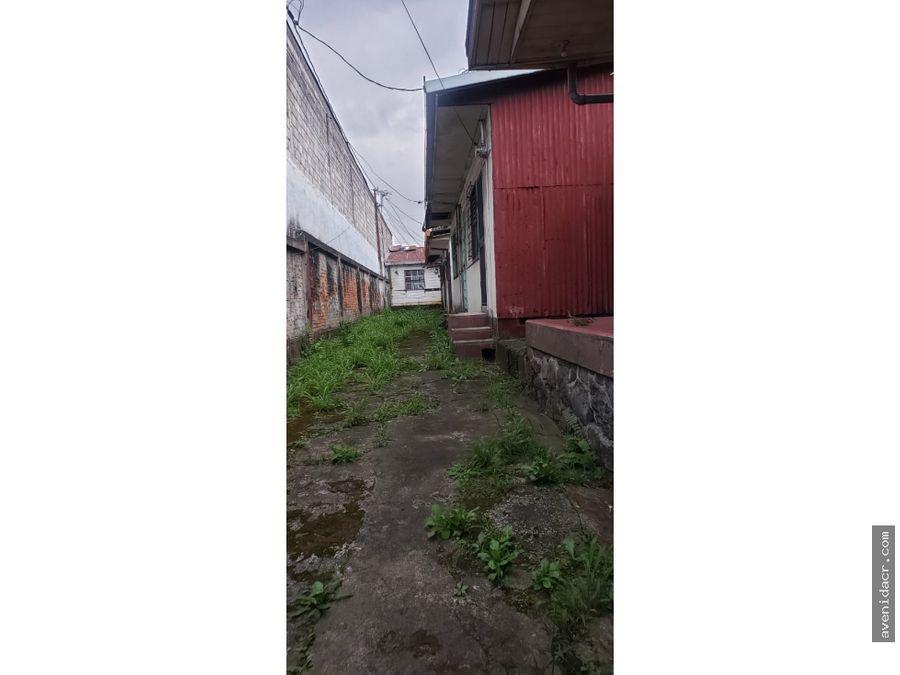 vendo terreno en san jose 36 183 0066