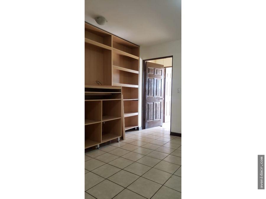 alquilo maravilloso apartamento 21 085 0180 3a