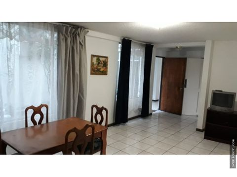 alquilo apartamento en san pedro 21 051 0352