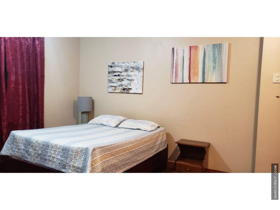 alquilo habitacion para persona sola 27 064 0108 06
