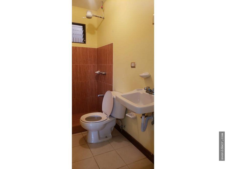 dos apartamentos en venta en magnifica ubicacion 31 151 0328