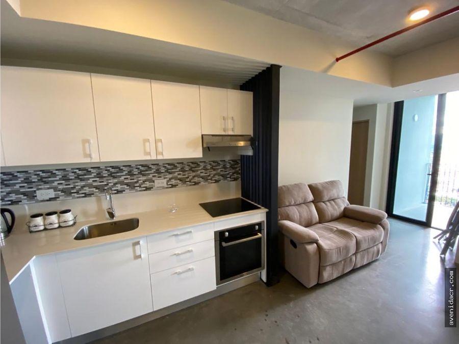 alquilo maravilloso apartamento 22 129 0312