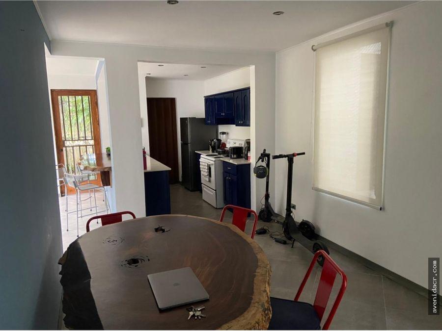 alquilo maravilloso apartamento cerca al mall 22 173 0316
