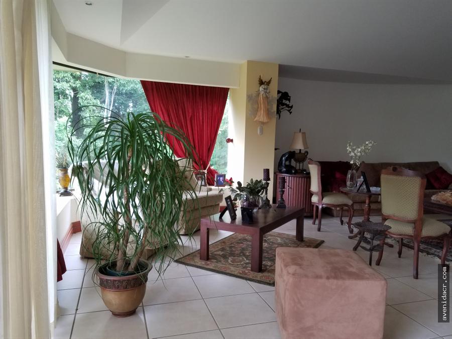 vendo casa en san ramon de tres rios 33 075 0209