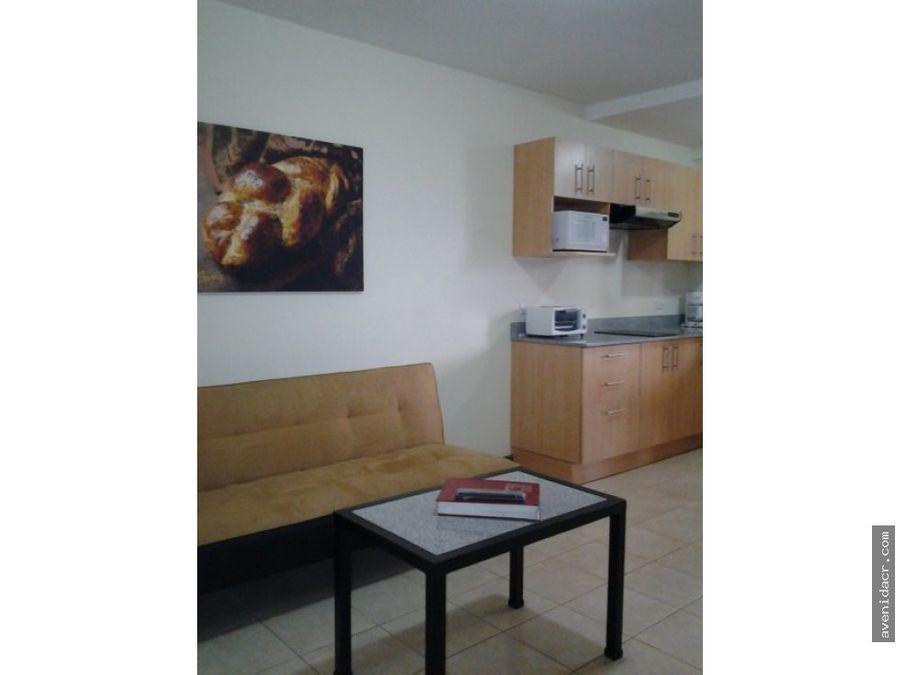 alquilo apartamento amueblado 22 085 0180 6b