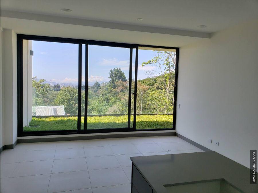 alquilo maravilloso apartamento 21 037 0300 507