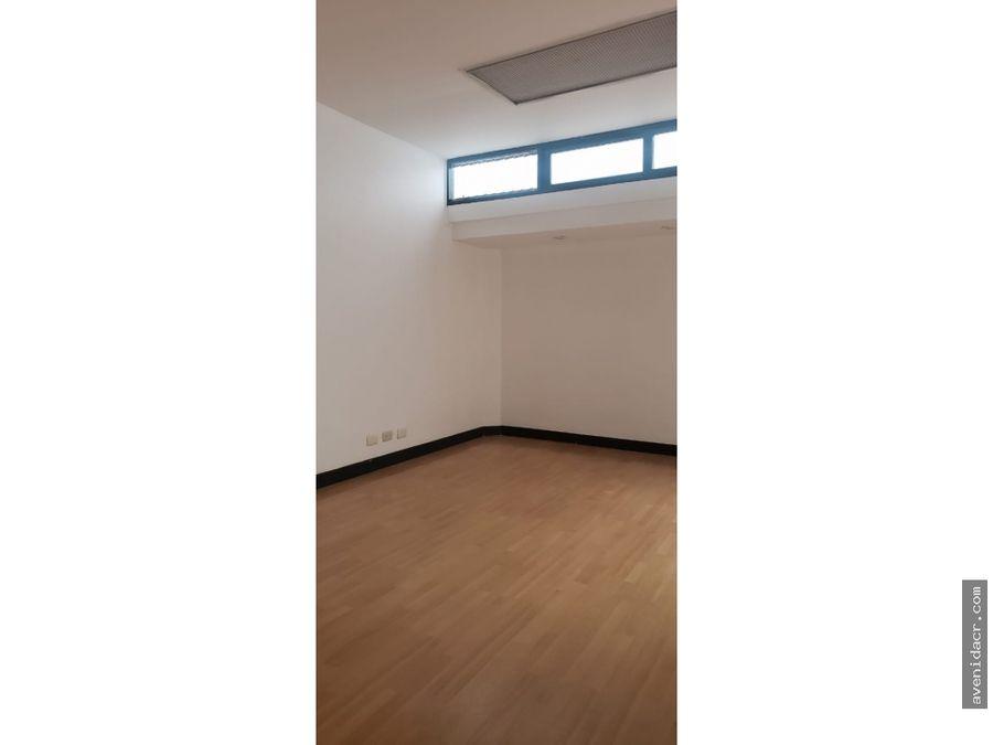 alquilo amplia oficina curridabat 25 130 0337