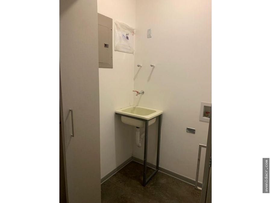 alquilo maravilloso apartamento 21 185 0362 35