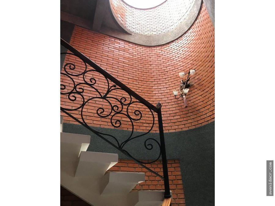 casa para la venta elegante diseno 33 081 0219