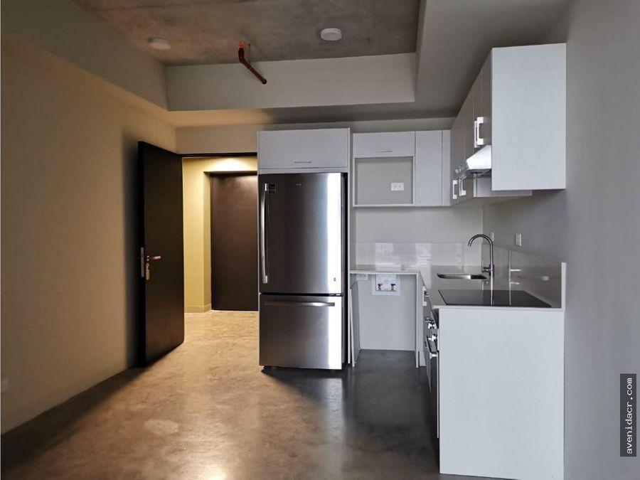 vendo espectacular apartamento 31 033 0327