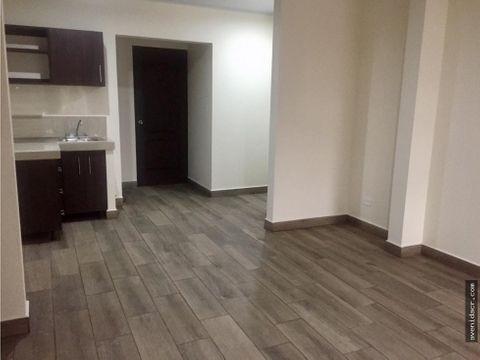 alquilo apartamento en san jose 21 085 0307