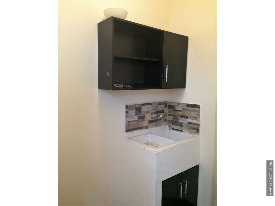 apartamento para la venta 31 059 0062