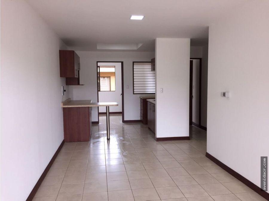 vendo hermoso apartamento 31 056 0050
