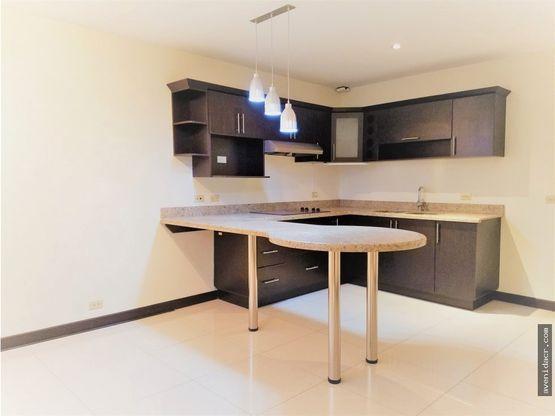 bello apartamento para la venta 31 055 0049