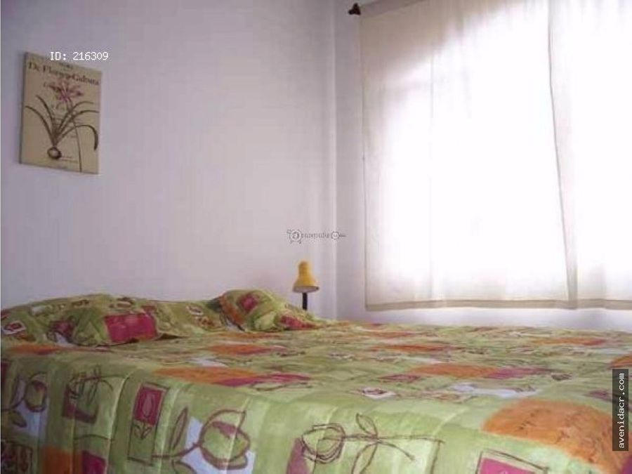 alquilo precioso apartamento 22 053 0271