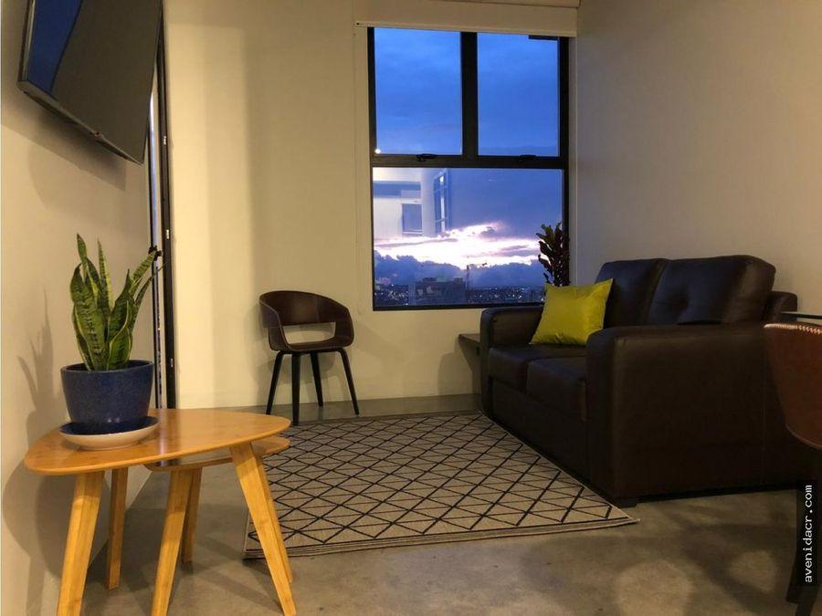 vendo espectacular apartamento 32 033 0001
