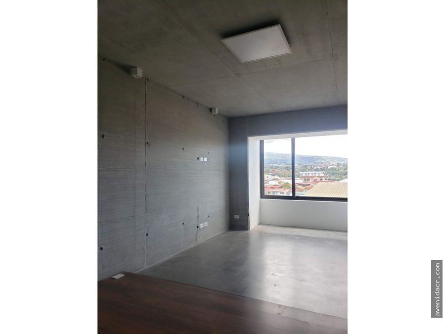 alquilo espectacular apartamento 21 123 0335