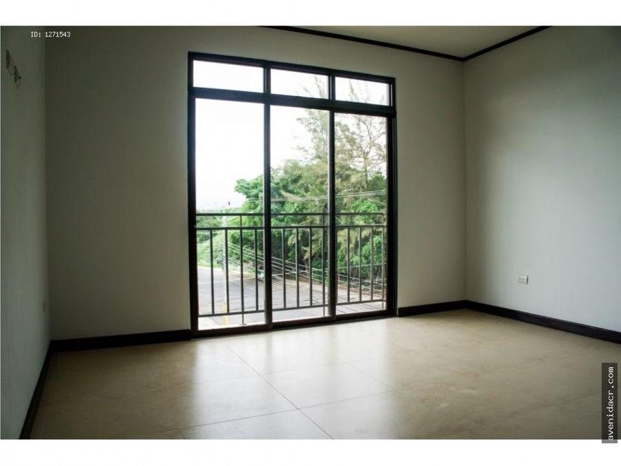 alquilo maravilloso apartamento 21 074 0327