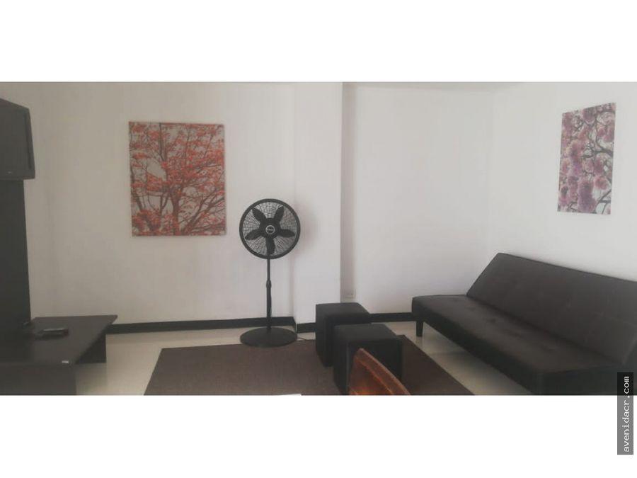 alquilo espectacular apartamento amoblado 22 094 0196 1a