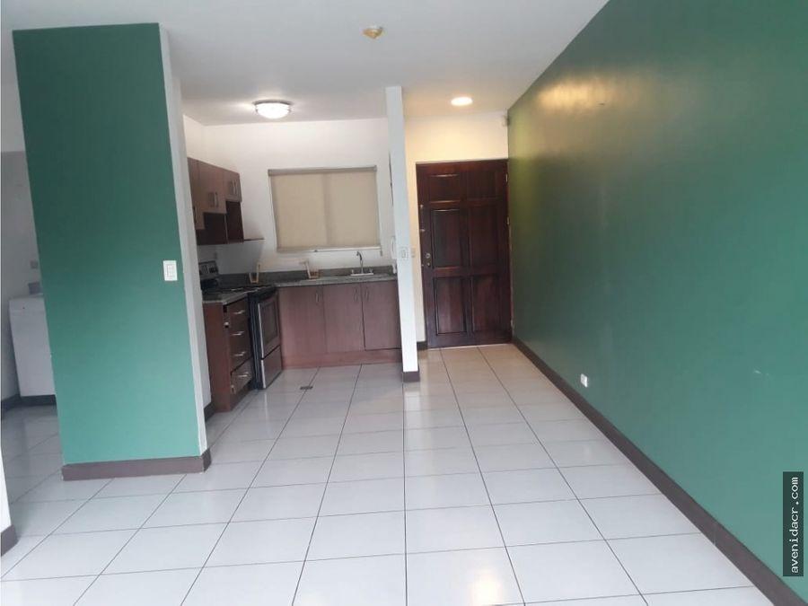 alquilo maravilloso apartamento 21 032 0337 010 201