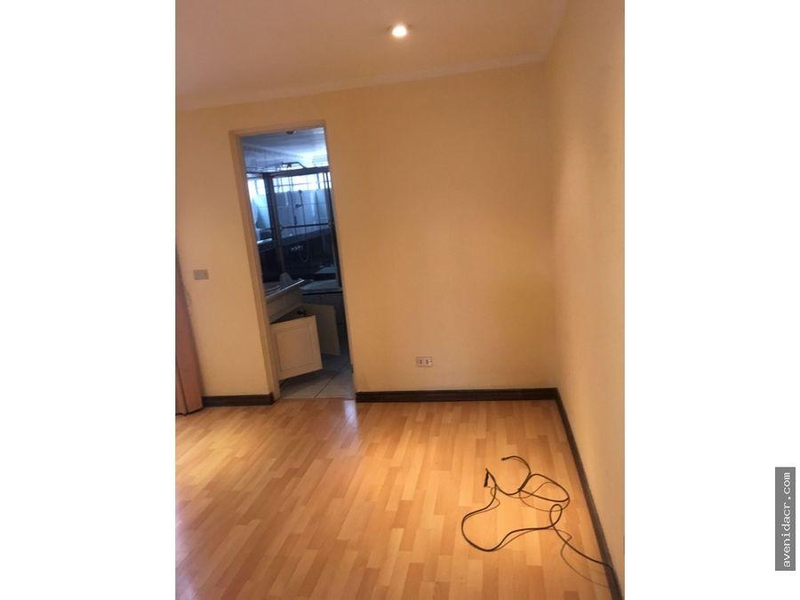 vendo espectacular apartamento cerca al mall san pedro 31 181 0329