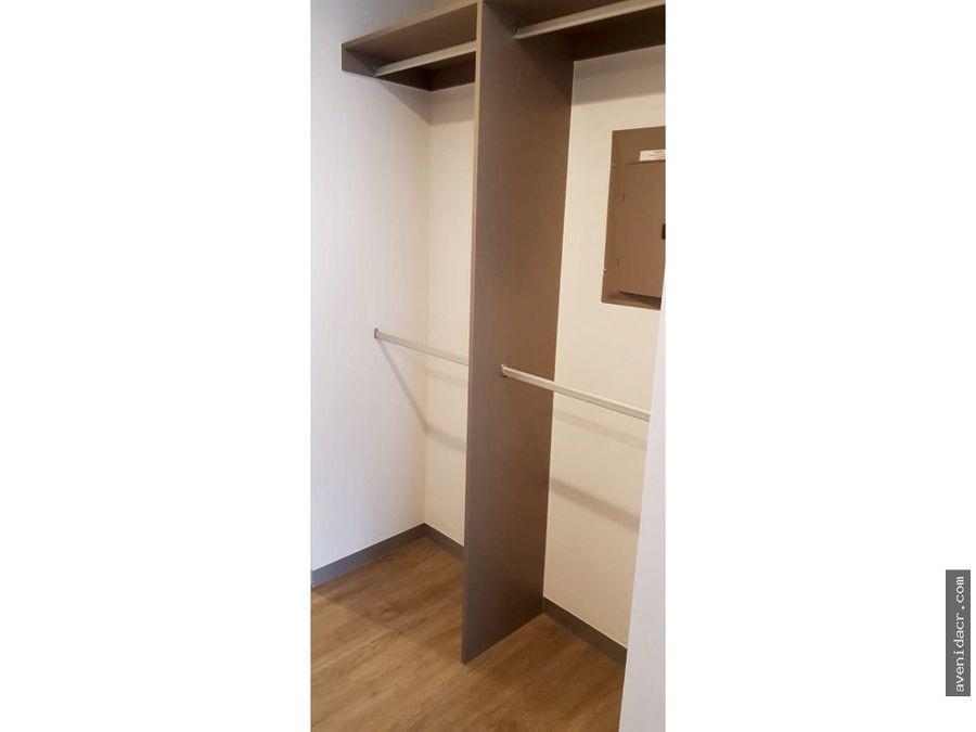 alquilo hermoso apartamento nuevo 21 023 0313