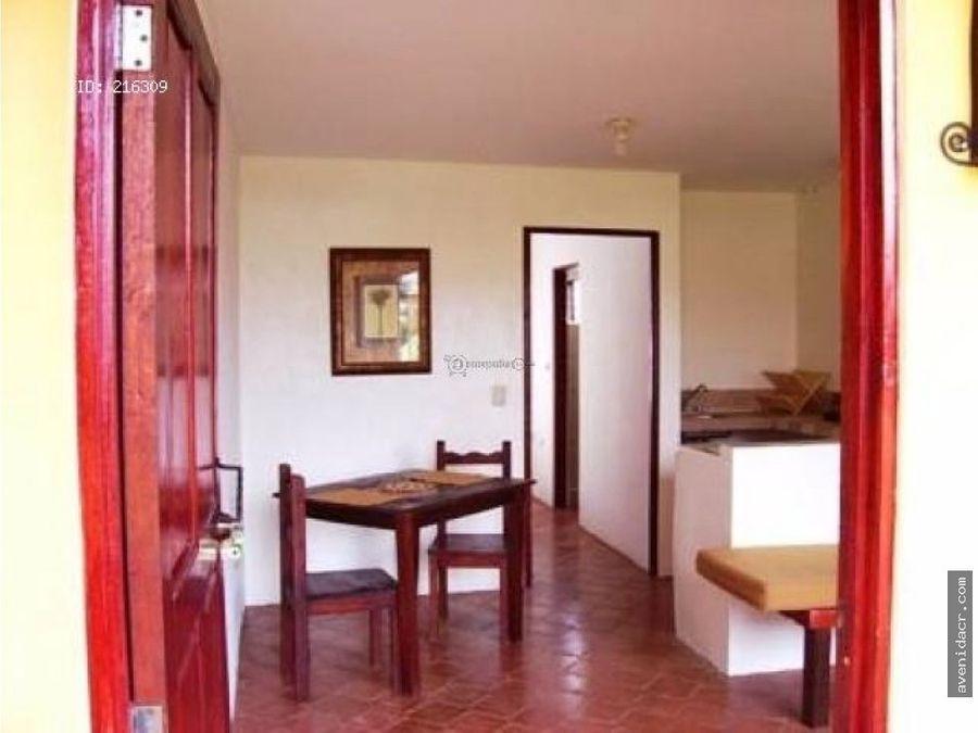 vendo complejo de apartamentos 31 053 0045