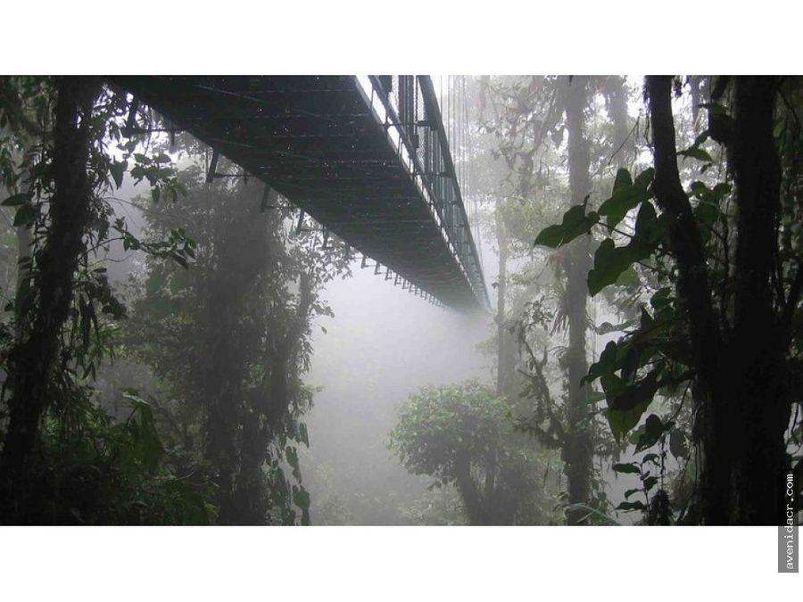 vendo casa en monteverde 33 092 0223