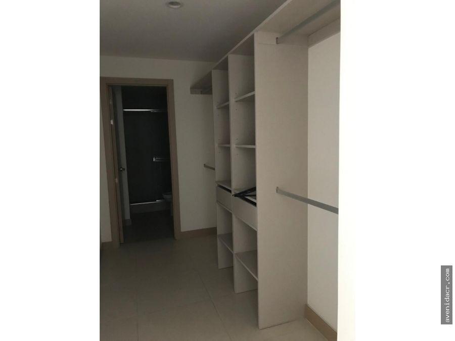 vendo apartamento maravilloso 33 144 0231