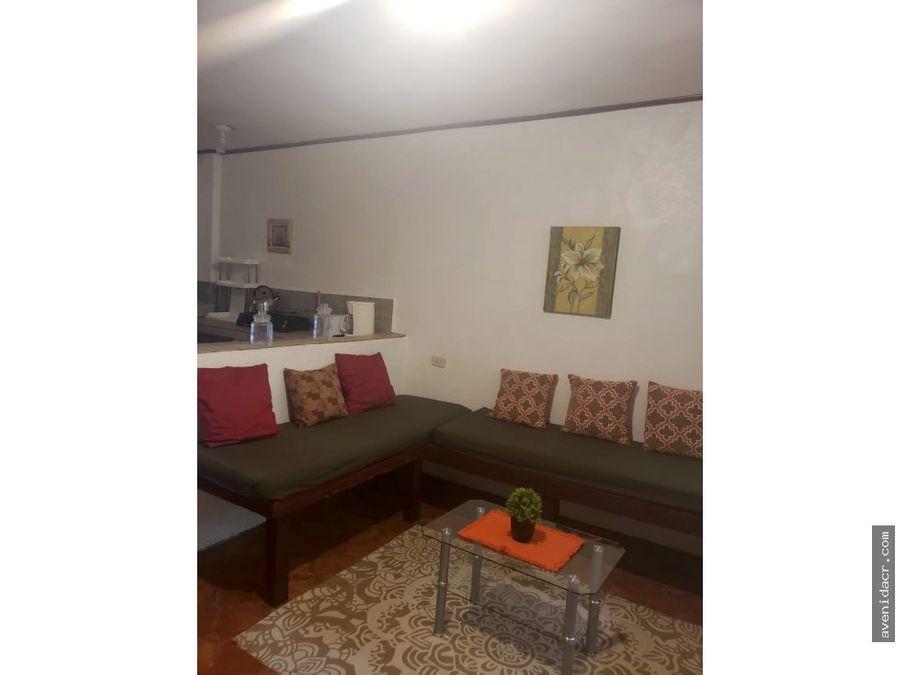 alquilo apartamento acogedor 22 053 0305