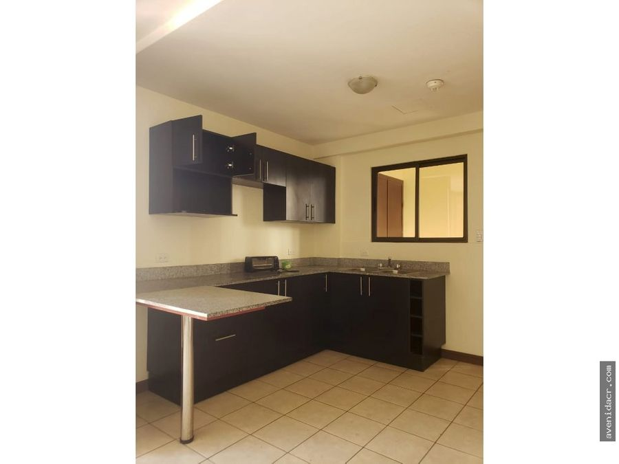 alquilo precioso apartamento 21 085 0180 7a