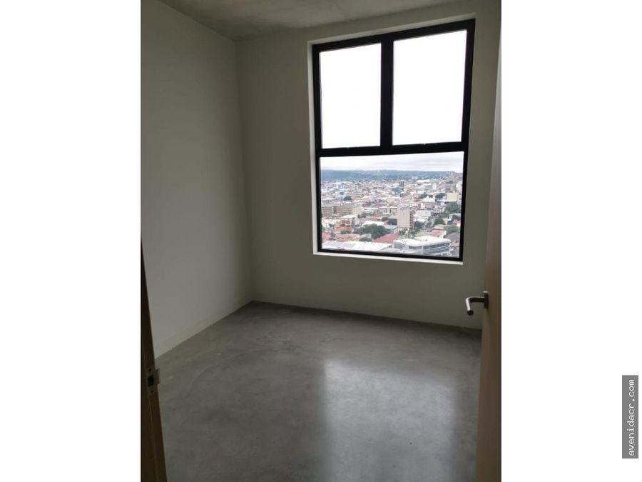 alquilo maravilloso apartamento en torre 21 129 0343